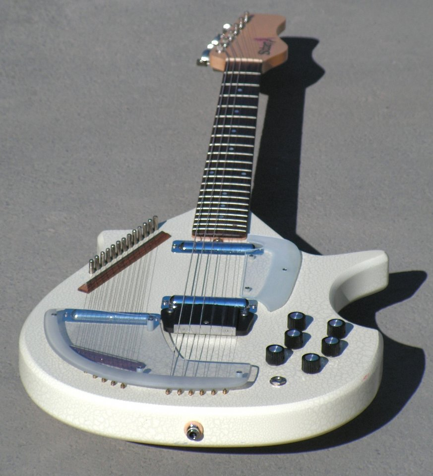 jerry jones master sitar 2000 white angle.jpg
