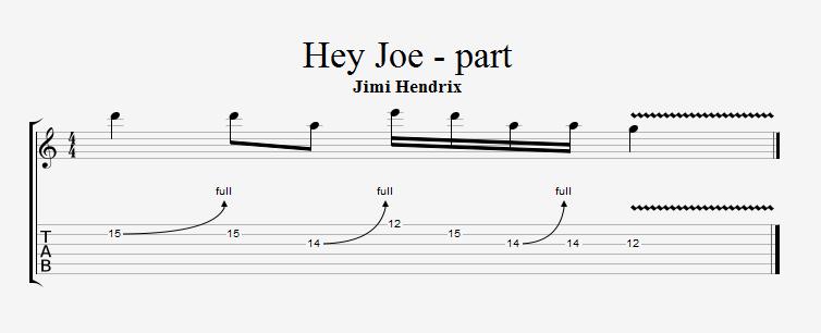 Jimi Hendrix - Hey Joe live - part.png