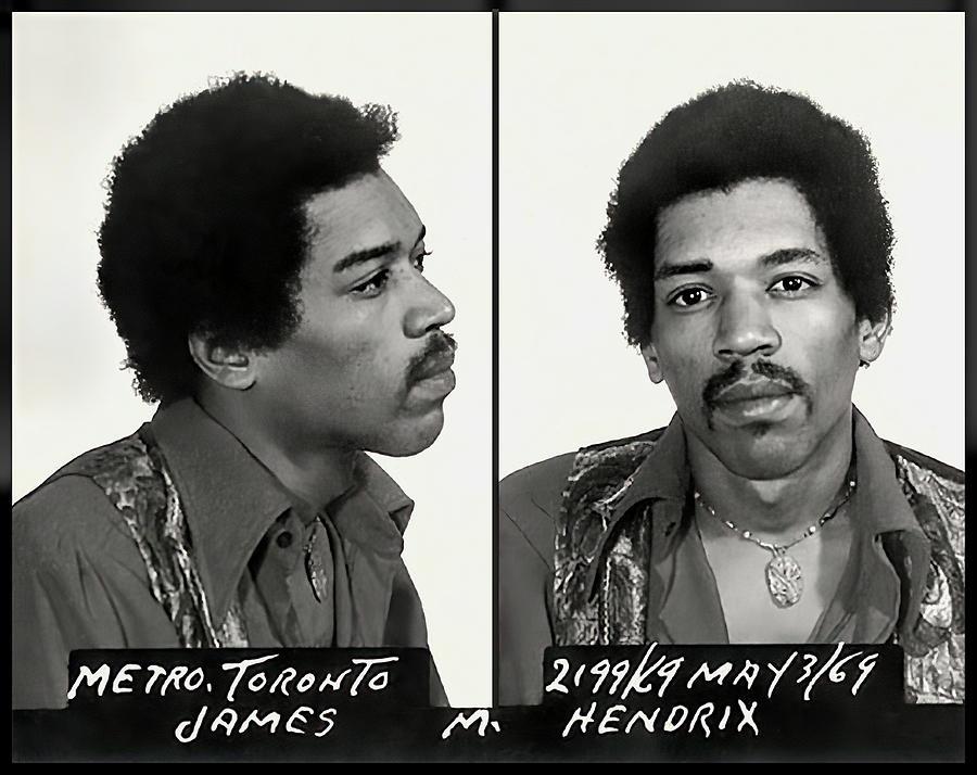 jimi-hendrix-mugshot-toronto-1969-daniel-hagerman.jpg
