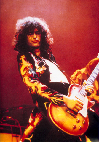 jimmy-page.png