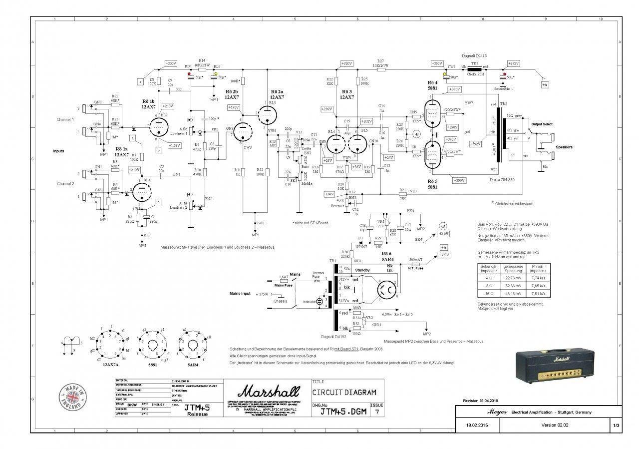 JTM45_Schematic_RI.jpg
