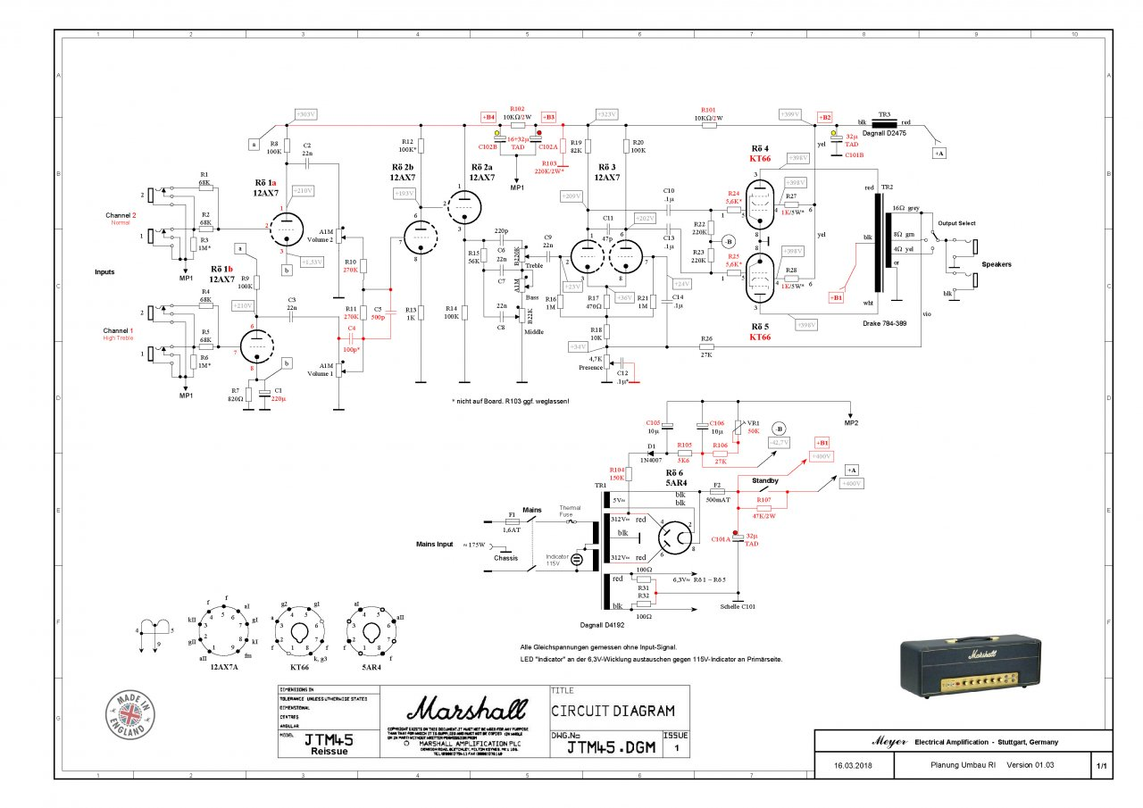 JTM45RI_Schematic_umbau_planung.jpg