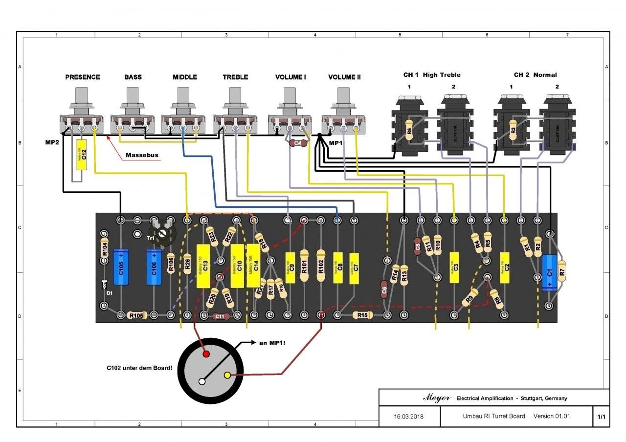 JTM45RI_Turret_Board.jpg