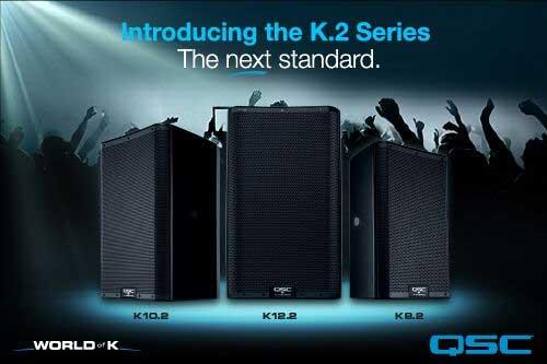 k2-serie-qsc
