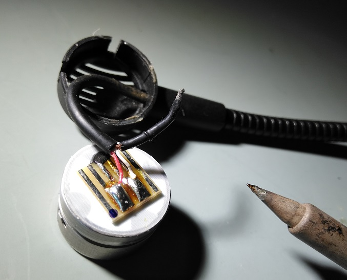 KabelNahaufnahme.jpg