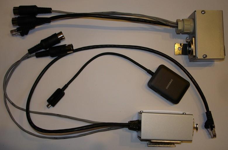 Kabelsortiment.jpg