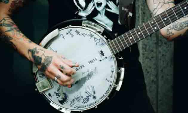 kauempfehlung-fuer-einsteiger-banjo