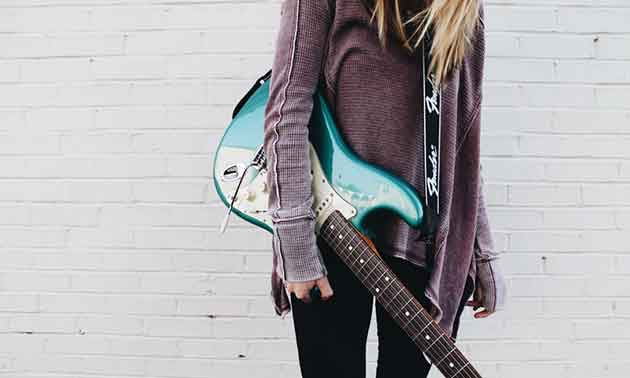 kaufberatung-e-gitarre