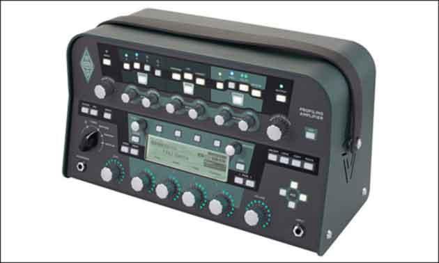 kemper-amp (2).jpg
