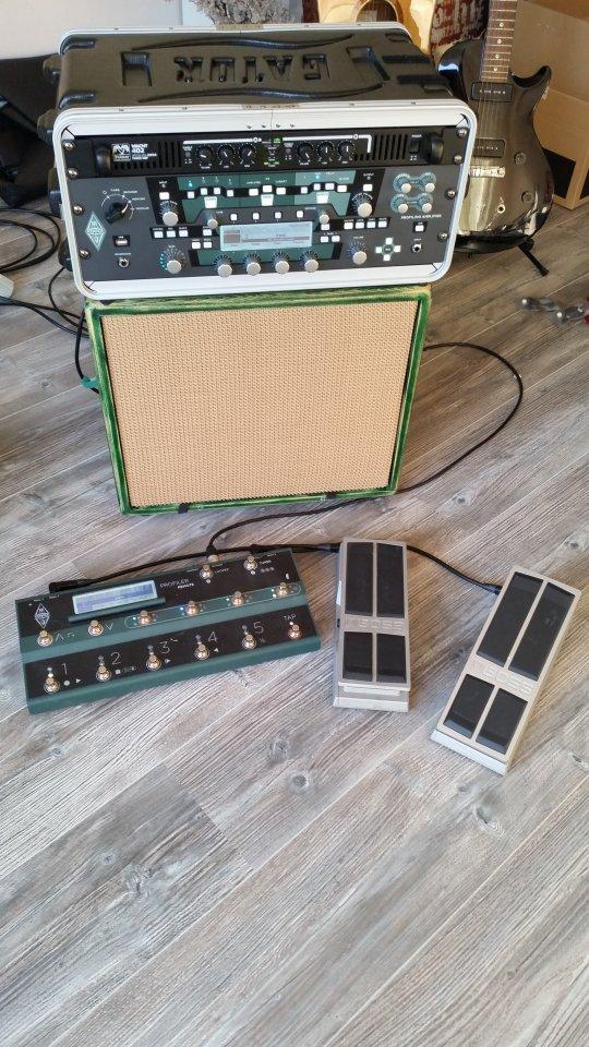 Kemper Thiele Remote (2).jpg