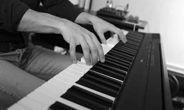 keyboard-fuer-einsteiger-gesucht-kaufberatung