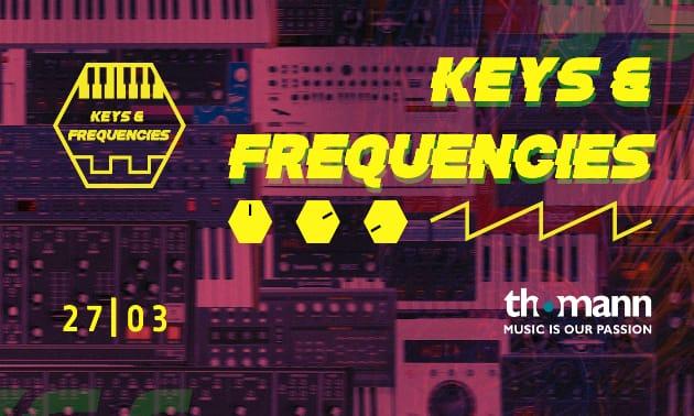 Keys_Camp.jpg