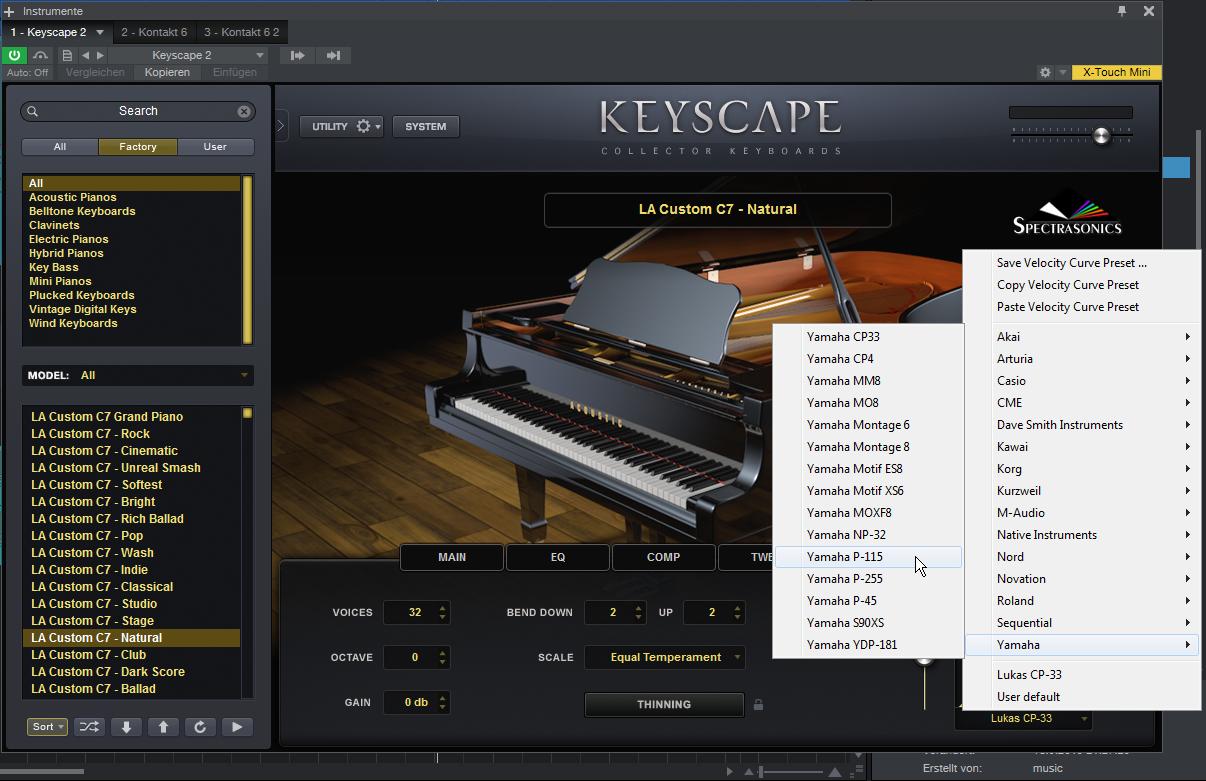 keyscape.png