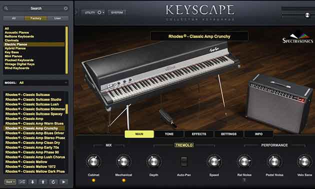 keyscape-review-musiker-board