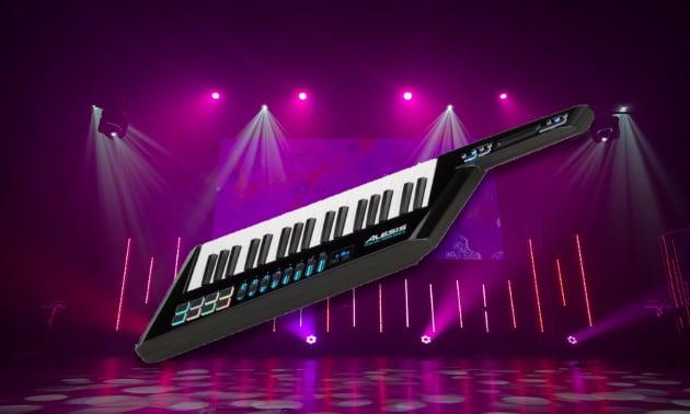 Keytar.jpg
