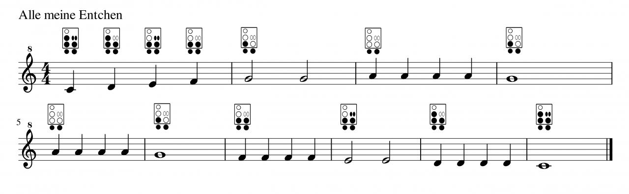 Kinderlieder-OcaTabs-8L-System-Lietsch-Alle-meine-Entchen.png