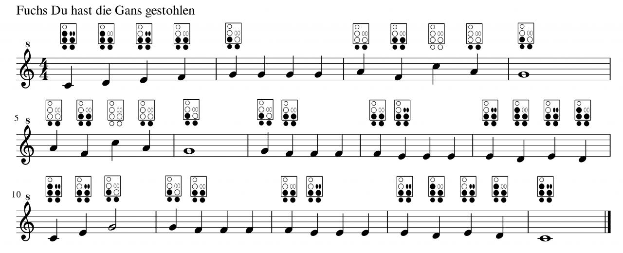 Kinderlieder-OcaTabs-8L-System-Lietsch-Fuchs-du-hast-die-Gans-gestohlen.png