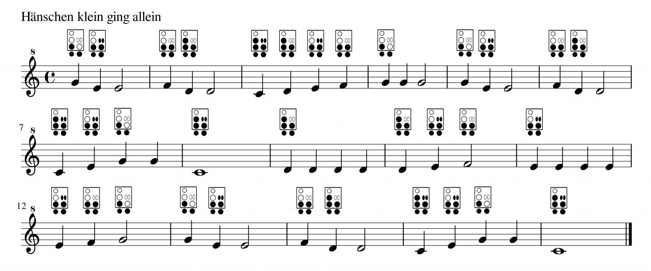Kinderlieder-OcaTabs-8L-System-Lietsch-Hänschen-klein.png