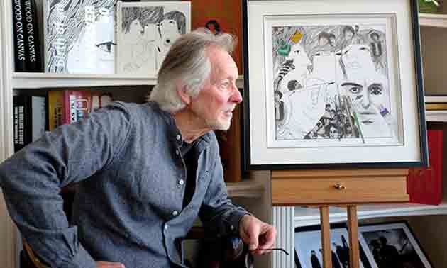 klaus-voormann-portrait-mb