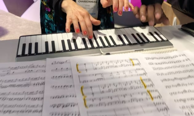 Klavier Teaser.jpg