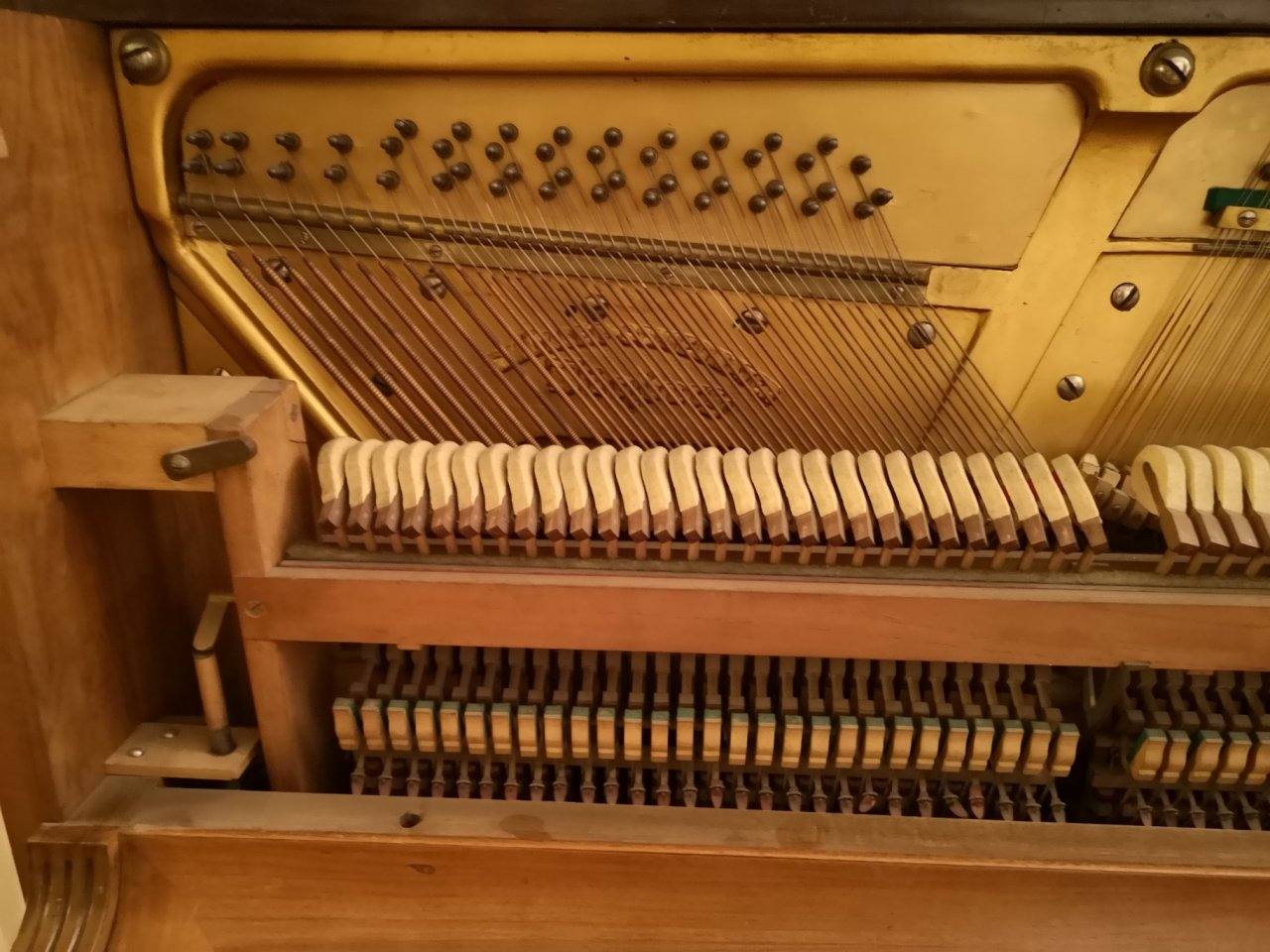klavier02.jpg