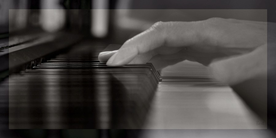 Klavier_Fingerhaltung_1.JPG