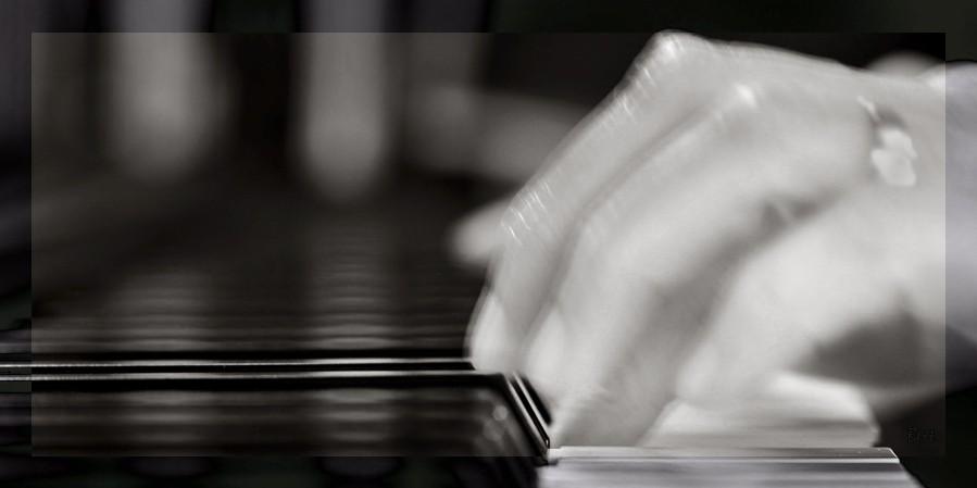 Klavier_Fingerhaltung_2.JPG