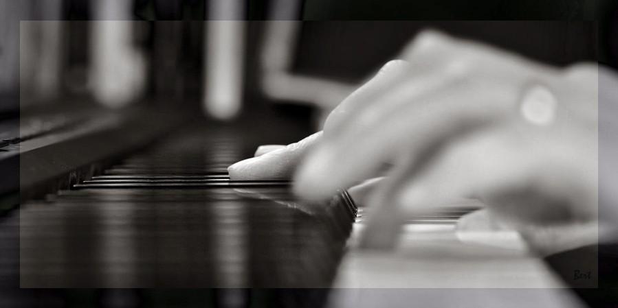 Klavier_Fingerhaltung_3.JPG