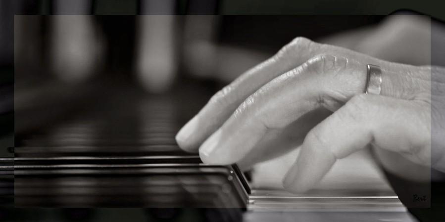 Klavier_Fingerhaltung_4.JPG