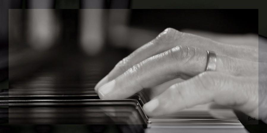 Klavier_Fingerhaltung_5.JPG