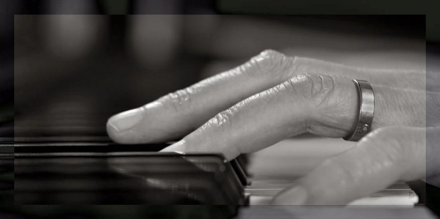 Klavier_Fingerhaltung_6.JPG