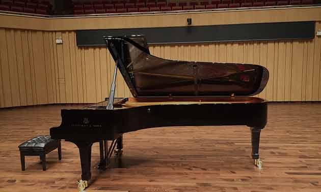 klavier-lernen-workshop
