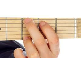 Kleiner Finger.png