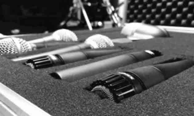 kleinmembran-mikrofone-im-test