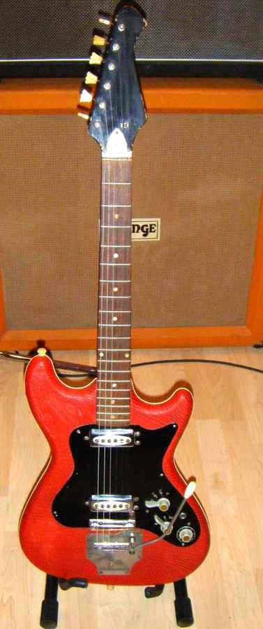 klira-triumphator-rouge-418161.jpg