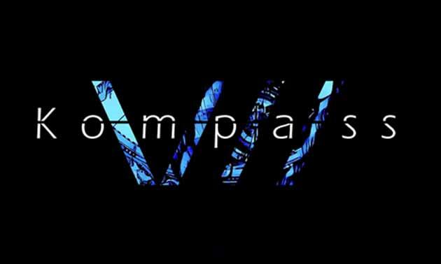 kompass-13-neuanfang-musikvideo.jpg