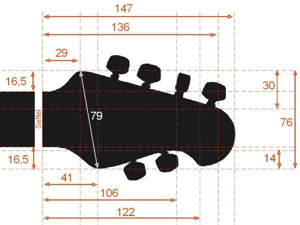 159290d1282117446-doku-ich-lasse-mir-eine-e-gitarre-zimmern-kopfplatte.jpg