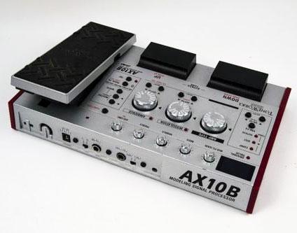 Korg-AX10B.jpg