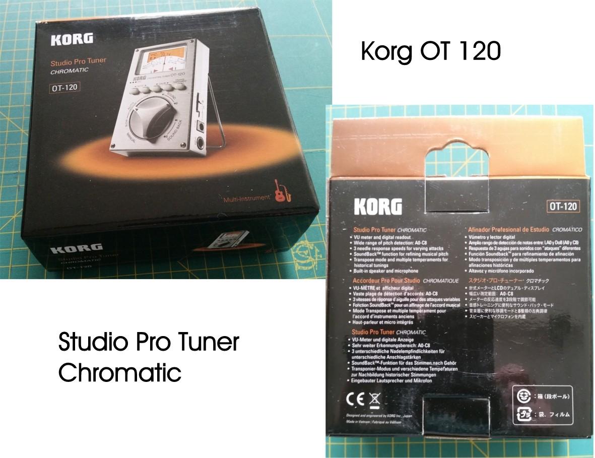 KORG OT120 01 Verpackung B10.jpg