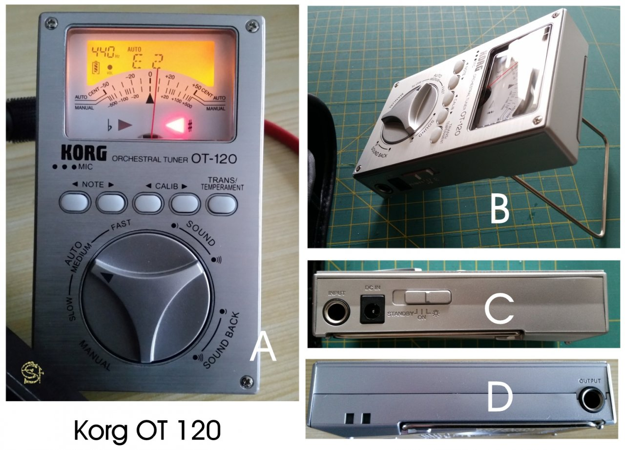 KORG OT120 03 Ansichten.jpg