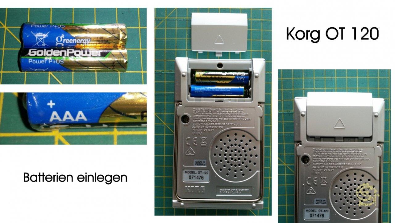 KORG OT120 04 Batterien einlegen V2 sig.jpg