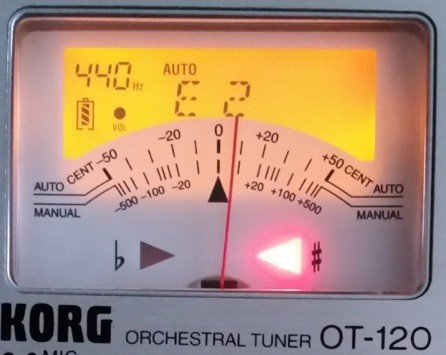 KORG OT120 05 Display.jpg