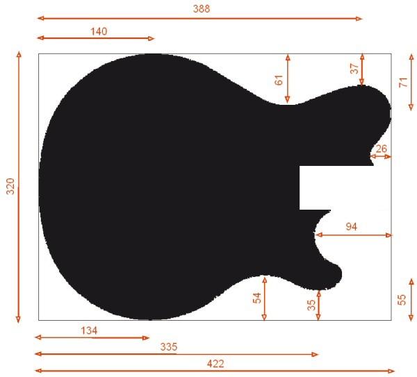 159179d1282035349-doku-ich-lasse-mir-eine-e-gitarre-zimmern-korpus.jpg
