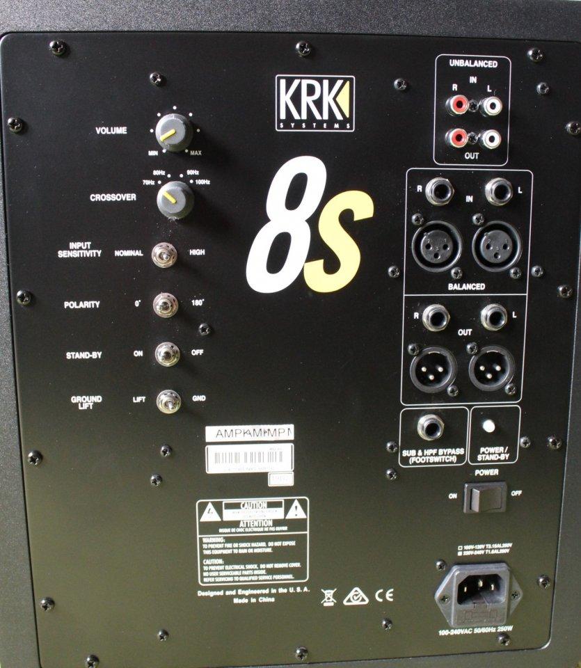 KRK 8s Back.jpg