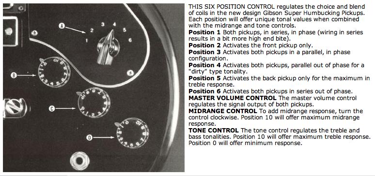 l6-s-controls.png