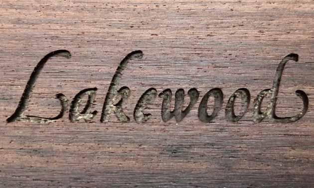 lakewood-werksbesichtigung