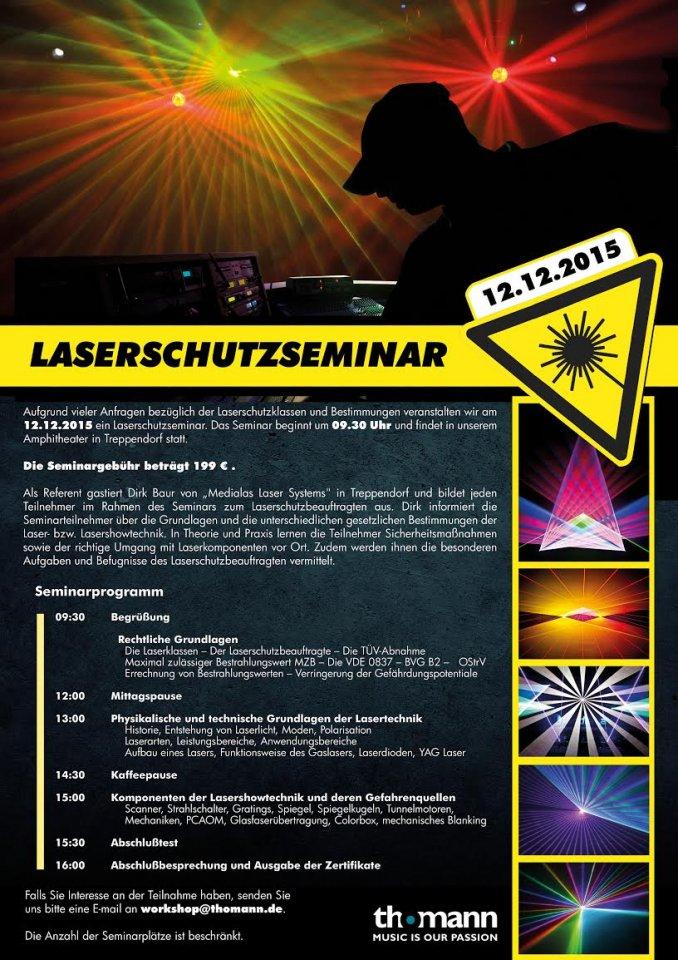 laserschutz-seminar.jpg