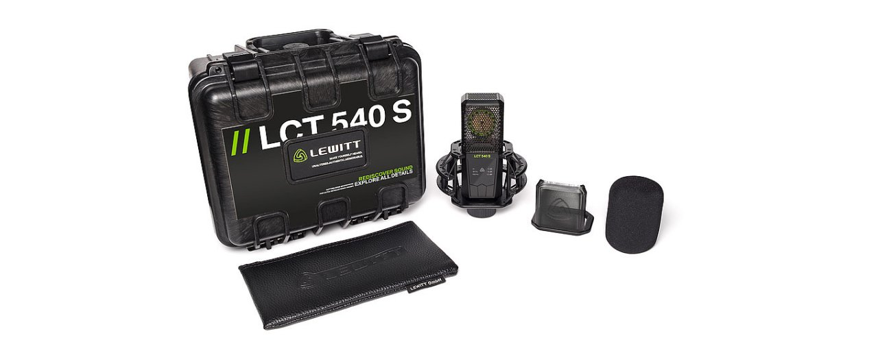LCT-540-S-box-content_1_0.jpg