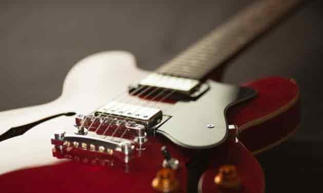 leftie-gitarre-news-neuheiten