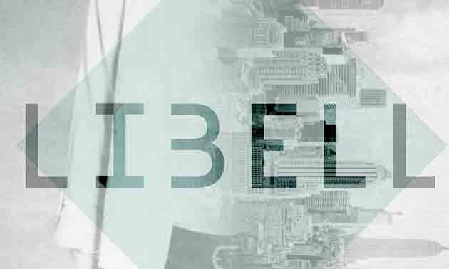 Libell